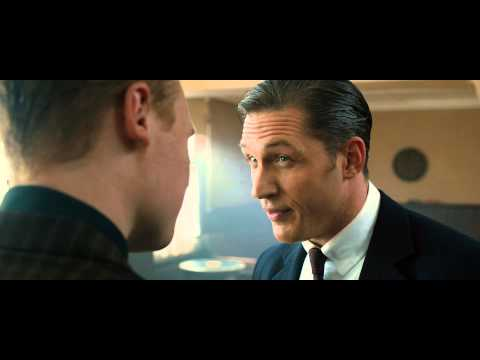 Legend (2015) (UK TV Spot 'New Gangster')