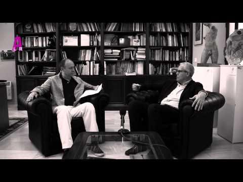 Andrés Soria Olmedo about Federico García Lorca
