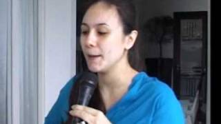 Download Video Wulan Guritno Manjakan Kehamilan Ke3 - cumicumi.com MP3 3GP MP4