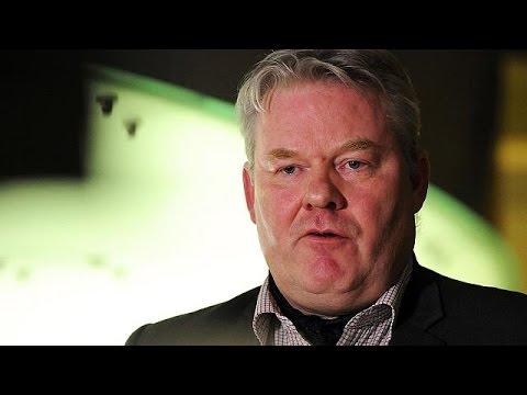 Ισλανδία: Διορίστηκε προσωρινός πρωθυπουργός – Προς πρόωρες εκλογές