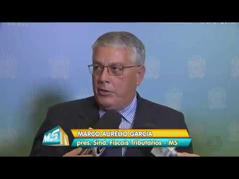"""Audiência Pública """"Impactos da Reforma da Previdência"""""""