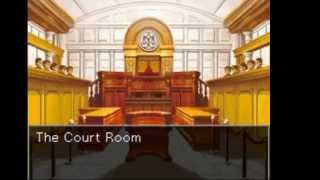 Norcal Smash4 Custom Moveset Debate – intro