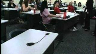 SOCW 7397 LECTURE 12
