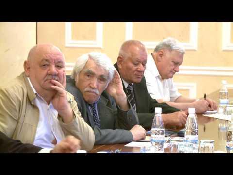 Igor Dodon a prezidat ședința de lucru a Comisiei de Stat pentru desfășurarea acțiunilor consacrate Anului Ștefan cel Mare și Sfînt, Domnitor al Moldovei