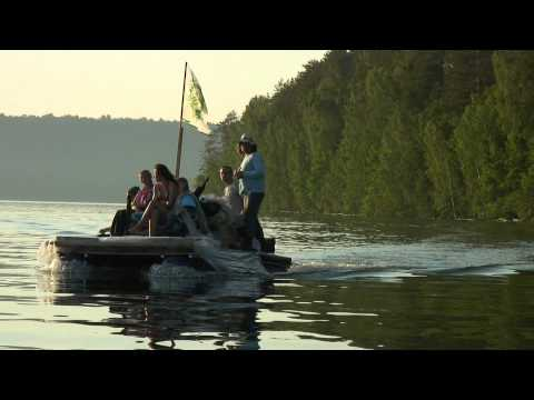 рыбалка в челябинской области юрюзань