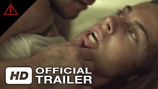 Eden - International Trailer (2015) - Diego Boneta, Jessica Lowndes Thriller HD