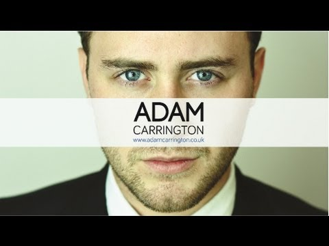 showreel - A collection of some of Adam's screen acting from various productions. This is the long edit featuring scenes, commercials and snippets. For a shorter, more ...