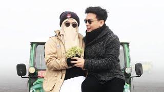 Video Natta Reza dan Wardah Maulina || ❤ cinta yang tak biasa MP3, 3GP, MP4, WEBM, AVI, FLV Juni 2019