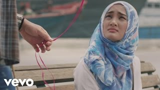 Video Fatin - Percaya MP3, 3GP, MP4, WEBM, AVI, FLV Februari 2018