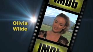 IMDb Movies & TV YouTube video