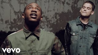 Video MKTO - American Dream (Video) MP3, 3GP, MP4, WEBM, AVI, FLV September 2018