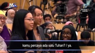 Video Dr Zakir Naik Syiar Islam di Jepang sehingga banyak yang Bersyahadat MP3, 3GP, MP4, WEBM, AVI, FLV Februari 2018