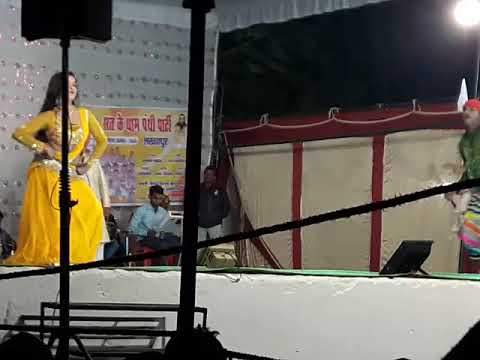 Video Bhaji torela la aabe o (gorelal barman) Rupesh Kumar download in MP3, 3GP, MP4, WEBM, AVI, FLV January 2017