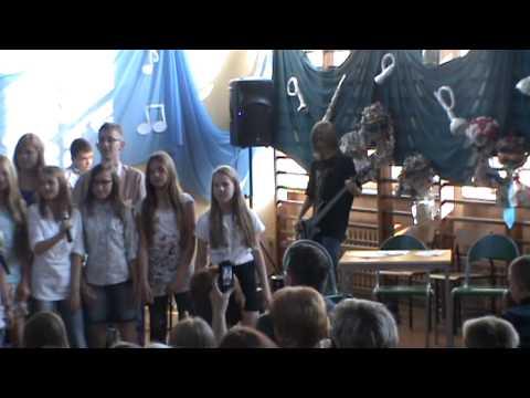 Talenty Sobieskiego 16
