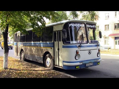 Авито продажа автобуса лаз турист фотка