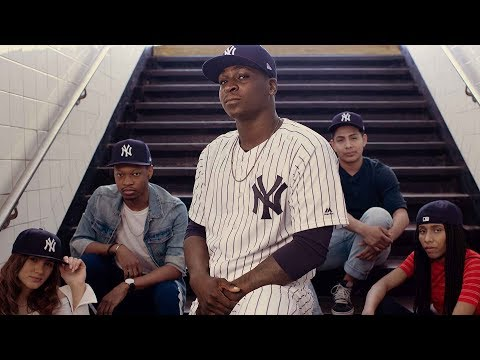 We Reign As One | MLB | New Era Cap