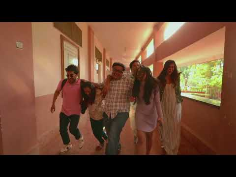 The Reunion - Promo 1 | Original Series | Official Trailer | Zoom Styled By Myntra