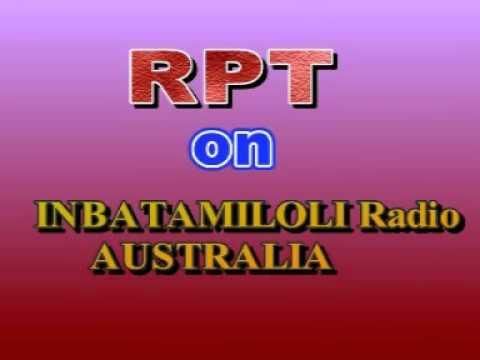 www.rpt.com.my -