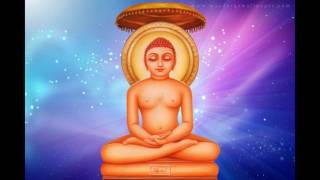 Soulful Vibration Chanting - Navkar Mantra by Malti And Sajul Shah