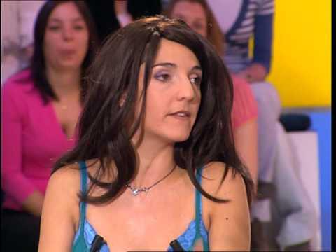 Florence Foresti : On a tout Brigitte (2/2) - On a tout essayé