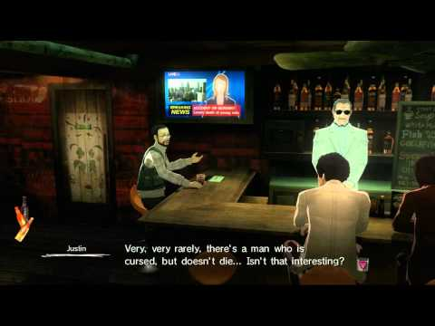 preview-Catherine-\'Part-6\'-Cutscenes-Only-(HD)-(GameZoneOnline)