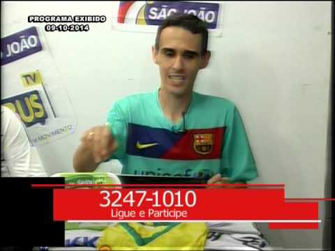 Camisa 10 Nº 10 - Eduardo Gouvea