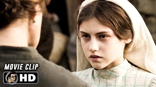 FATIMA Clip - Courage (2020) by JoBlo HD Trailers