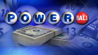 No Powerball jackpot winners; prize jumps to $650 million for Wednesday drawing. There was no Powerball jackpot winner for the ...