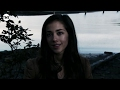 Falling Skies Season 4 (Behind the Scene 'Lourdes')
