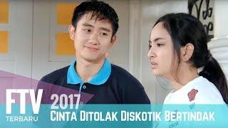 Video FTV Valerie Tifanka | Cinta Di Tolak Diskotik Bertindak MP3, 3GP, MP4, WEBM, AVI, FLV April 2019