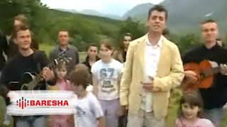 ISMET BEXHETI   Oj Kosove    YouTube