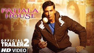 Nonton Patiala House Official Trailer Ii Film Subtitle Indonesia Streaming Movie Download