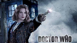 Who for 13? Read the article - http://whatculture.com/tv/doctor-who-10-actors-who-should-replace-peter-capaldi For more ...