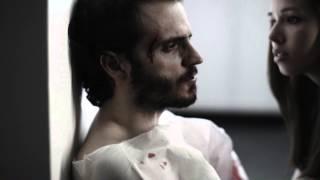 video Sale e Gioia Simone Pittarello