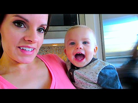 Family - Yesterday's Vlog: http://youtu.be/_VyFlzNBtB4?list=UUJZ7f6NQzGKZnFXzFW9y9UQ Mystery Video: http://youtu.be/ZLsqEqdibRI?list=UUSss9IQskc990Ach6Pcl0Cw ...WHAT WERE THE SHAYTARDS ...