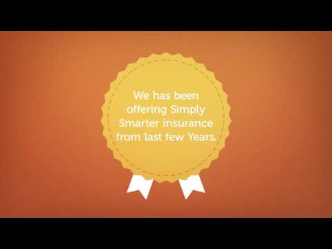 Cheap Car Insurance in Indianapolis : Auto Insurance Agency