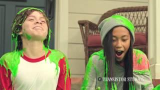 Yoshi Nickelodeon :30