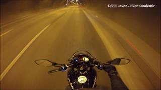 Winter drive at the Night Go Pro Hero 4 Black 4 K Superview in izmir by Dikili LovezPlace; Turkey - izmir - DikiliDikili Lovez - İlker KandemirClick to Follow Us On Facebook; https://www.facebook.com/dikilidroneClick to Follow us on instagram; https://www.instagram.com/dikililovez/Please Like and Join my Channel and comment & give me ideas and i will do it i would really appreciate that, THanks guys...Tüm telif hakkı bana aittir, izinsiz kullanılamaz yada değiştirilemez...All copy right belongs to me and It cant be allowed to use or chance...