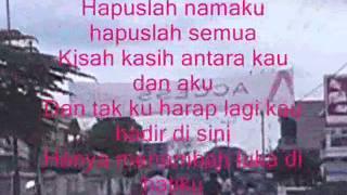 Download Lagu Tangis Cintaku - Hetty Koes Endang Mp3