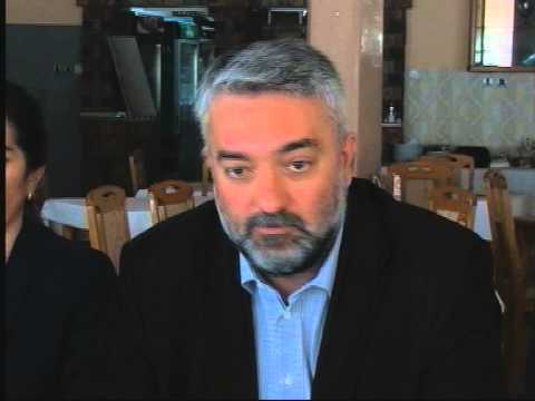 """Основан ИО """"Заједно за Србију"""" у Чачку"""