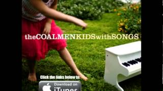 Download Lagu The Coal Men - Farther Find Me Now Mp3