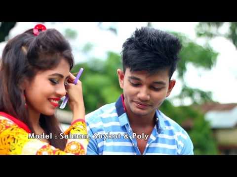 Shopno Majhe Imran & Naumi -(BDmusic25.Info).mp4