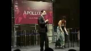 Video Ufficiale - 2008