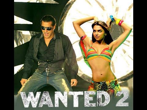 Video Wanted 2 Salman Khan FanMade trailer download in MP3, 3GP, MP4, WEBM, AVI, FLV January 2017