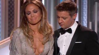 2015 Golden Globes Best Moments full download video download mp3 download music download