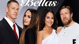 Nonton Total Bellas Ep 5 Live Reaction Film Subtitle Indonesia Streaming Movie Download
