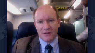 New Castle (DE) United States  City new picture : Senator Coons responds to Keith from New Castle about light bulb standards