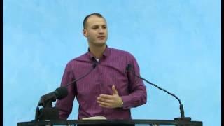 Marius Iacob – Dute şi dă de ştire şi la alţii