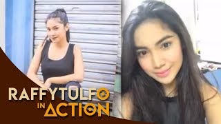 Video Talent ng Viva na inireport ng kanyang nanay na nawawala, TUKOY NA! MP3, 3GP, MP4, WEBM, AVI, FLV Desember 2018
