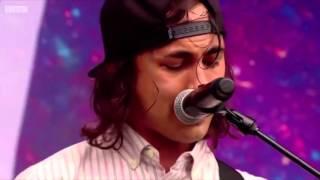 Pierce The Veil - Caraphernelia Live at Reading 2015